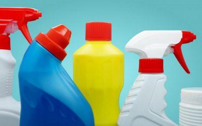 Πότε Επιτρέπεται ο Καθαρισμός Στρώματος Με Χλωρίνη